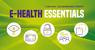 E-health Essentials | 7 juni 2018