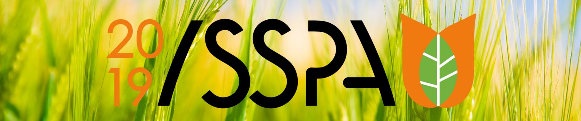 ISSPA 2019