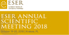 ESER Annual Scientific Meeting 2018