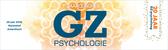 1e Jaarcongres GZ-psychologie | 29 juni 2018