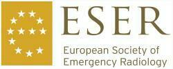 ESER Workshops May 2018