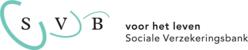 ITEM / SVB informatiesessie: Grensoverschrijdende pensioenen
