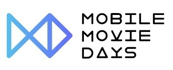 Mobile Movie Days - workshops & masterclasses