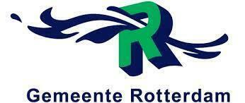 Demo Gemeente Rotterdam