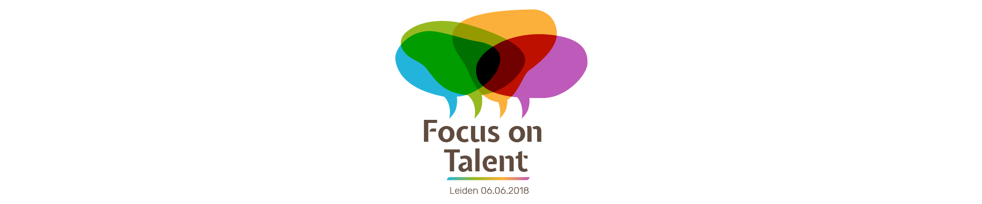 Focus on talent (engels)