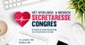 Secretaressecongres | 22 november 2018