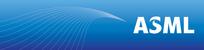 ASML Ambassadors - High Tech Ontdekkingsroute