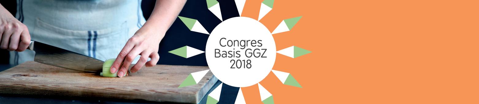 Congres Basis GGZ