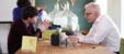 Entrepreneurial Roundtable