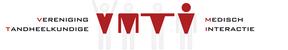 VMTI Congres 2018