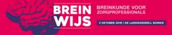 Breinwijs II   3 oktober 2018