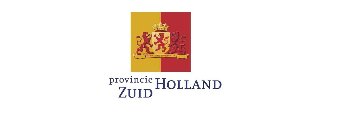 Naar een circulair Zuid-Holland