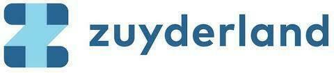 Zuyderland test
