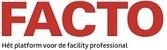 Facto hospitalitytour najaar 2018