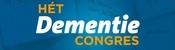 Het Dementie Congres | 16 november 2018