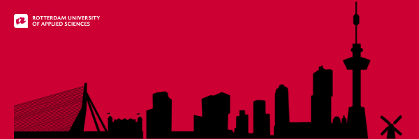 Rotterdam Business School Bachelor Digital Open days 2020