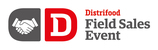 Field Sales Event 2018