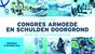 Congres Armoede & Schulden   10 oktober 2018