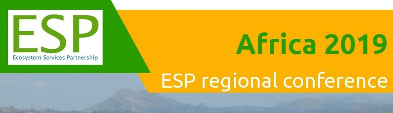 ESP Africa 2019