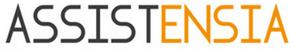 ENSIA: Van checklist naar bewijskracht