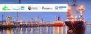 MKB meets TU Delft: Kennis van de TU Delft toegepast in het maritieme mkb