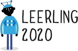 iScholenDag 2018