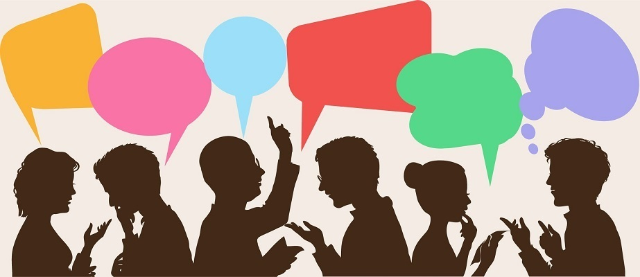 Dialoogsessie Werkdruk: een gedeelde verantwoordelijkheid