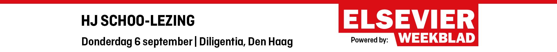 HJ Schoo-lezing 2018 (gasten/pers)