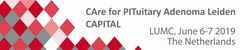 CAPITAL Care for Pituitary 2019