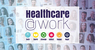 Healthcare @work | 14 december 2018