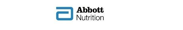 Abbott nascholing Ondervoeding en spiermassa verlies bij ouderen in de transmurale zorg