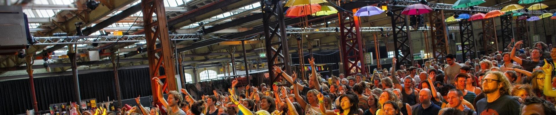 Brabant @Ventures