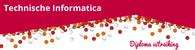 Diploma Uitreiking Technische Informatica 27 september 2018