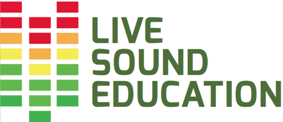 Open Dag Live Sound Education 25 september