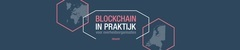 Blockchain voor overheidsorganisaties (najaar)