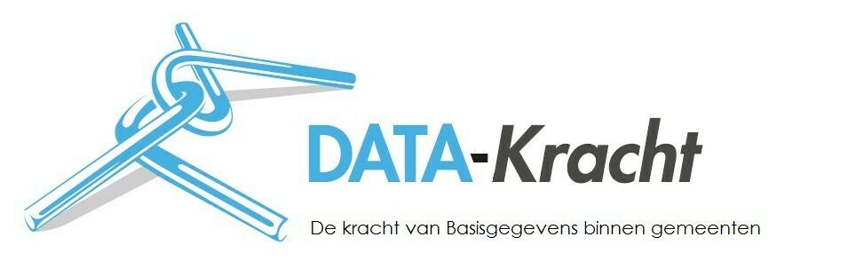 Inschrijven gegevensbeheer objectgebonden basisregistraties