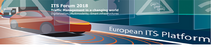 Free registration ITS Forum 2018
