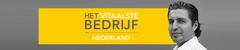 Het Vitaalste Bedrijf van Nederland 2018