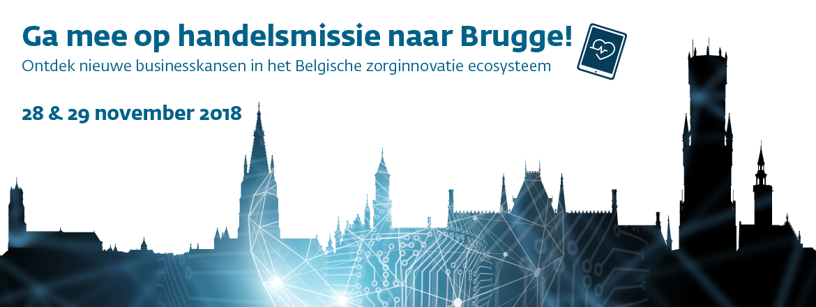Digital Health Belgium