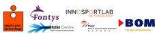 Japan Meets Brabant - Sports & Technology