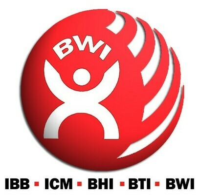BWI European Meetings