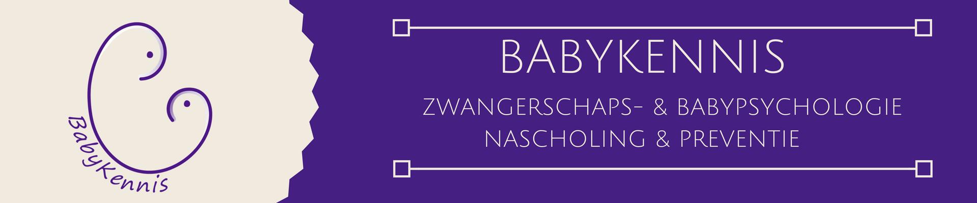 Stress in de zwangerschap- Eindhoven