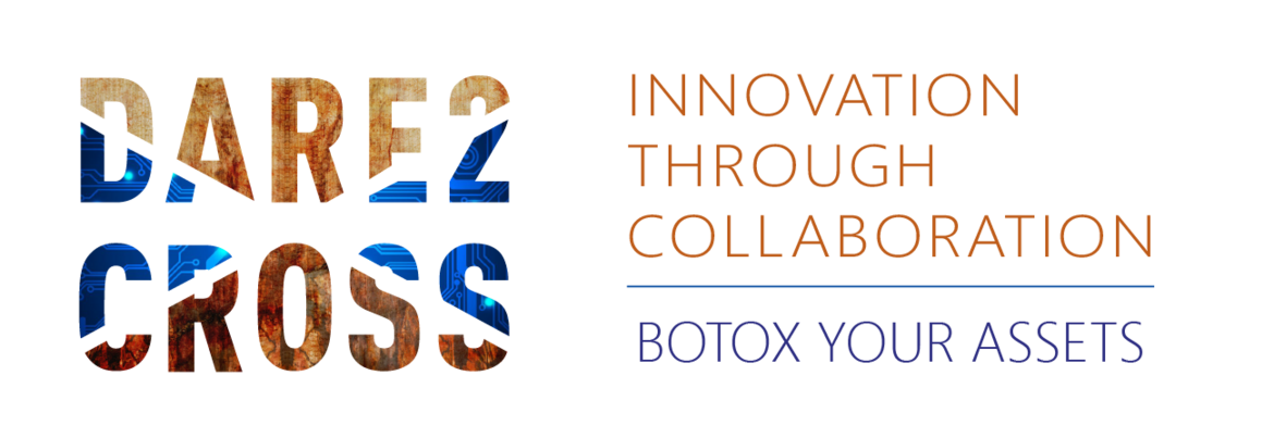 Dare2Cross: Botox your assets
