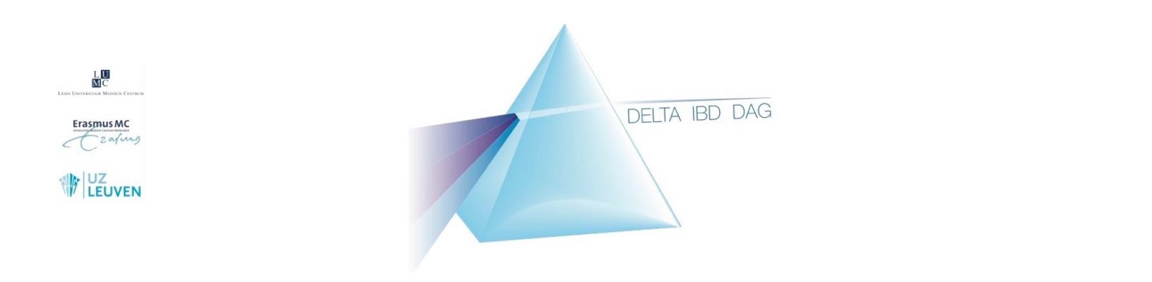 Delta IBD Dag