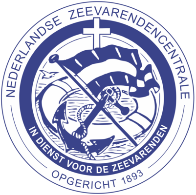 Symposium  NZC