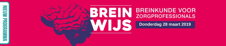 Breinwijs III | 28 maart 2019