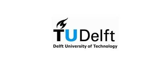 TU Delft Health College; Hoofdzaken: Leven met dementie