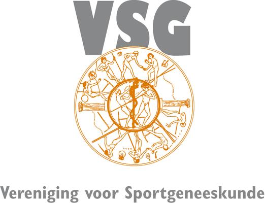 Thema-avond 'Beroepsgeheim: veilig in de sportgezondheidszorg?'