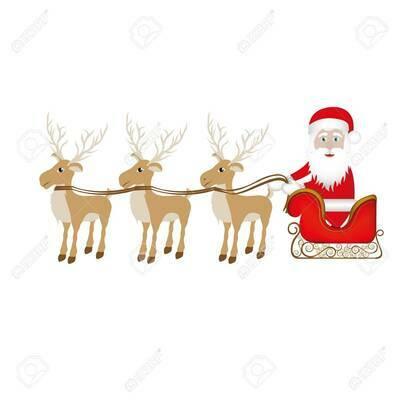 Kerst Bij Boers