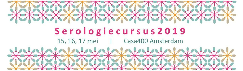 Serologiecursus 2019